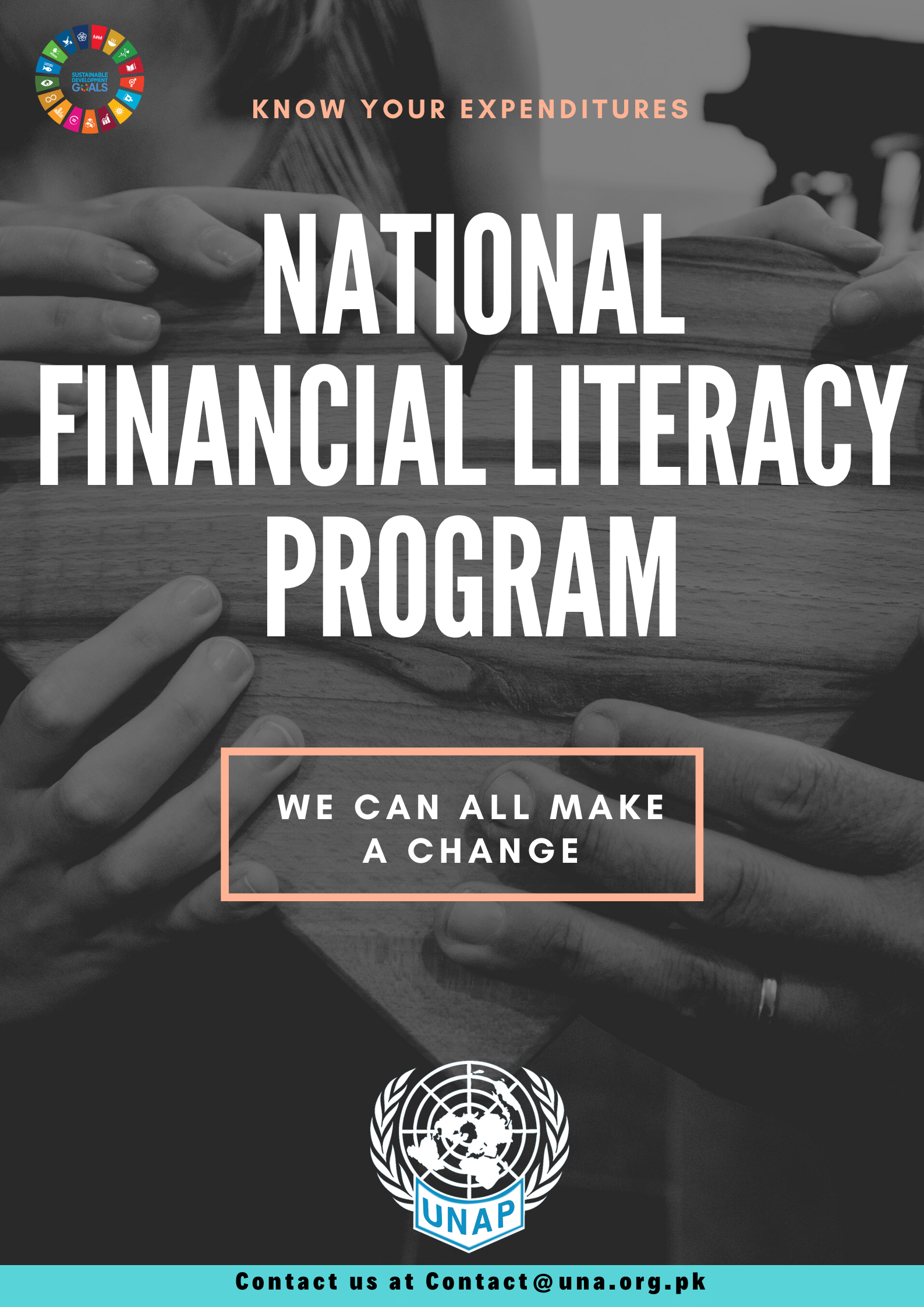 National Financial Literacy Program