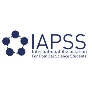 UNAP x IAPSS